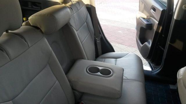 Honda CRV 2012 - Foto 7