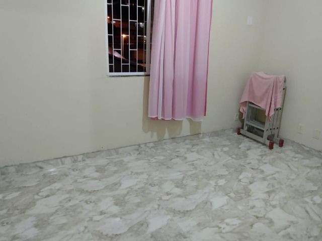 Ótima casa aceitando financiamento e FGTS - Foto 12