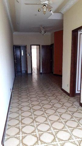 Flamengo 3 quartos 1 suíte C/Armários Garagem Escritura 810.000,00 - Foto 12