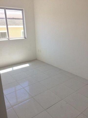 Apartamento na Messejana / Barroso - Locação - Com Móveis Projetados - Foto 11