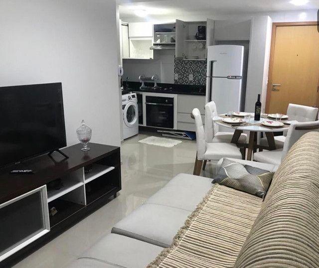Apartamento // Flat// Diária // Temporada // Candeias - Foto 18