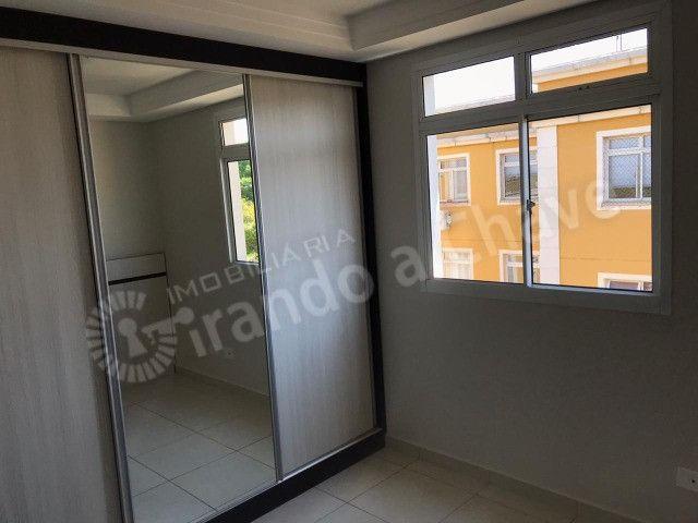 Apartamento semi-mobiliado no Con. Res. Ataúlfo Alves no Pq. Tarumã em Maringá - Foto 8