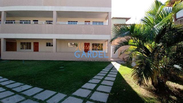 Jardim Mariléia - Apartamento 2 quartos sendo 1 suíte, prédio com piscina e elevador - Foto 3