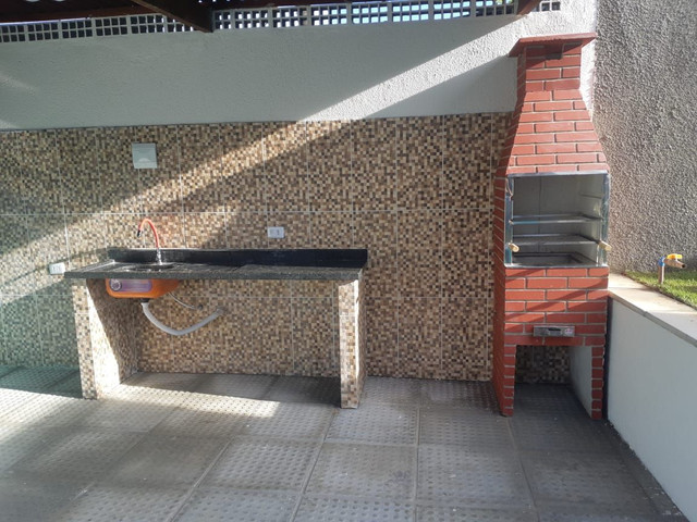 Duplex Mirante Patteo novo empreendimento em Olinda - Foto 20