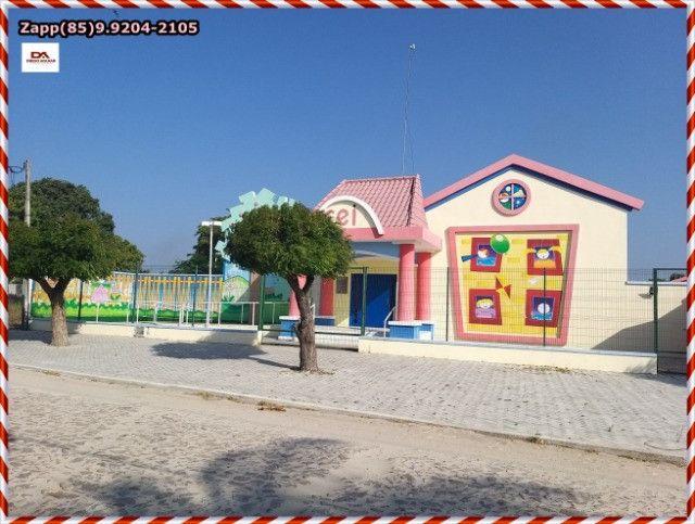 Loteamento Terras Horizonte-@#@_ - Foto 12