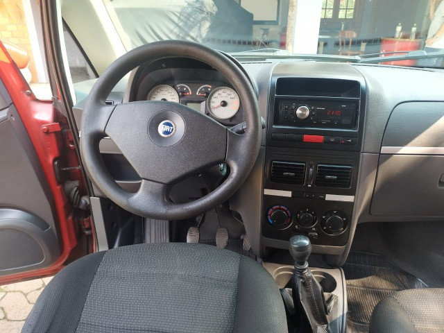 Fiat - Idea - Foto 9