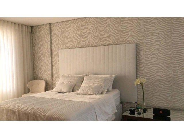 Apartamento Com Quatro Suites - Foto 20