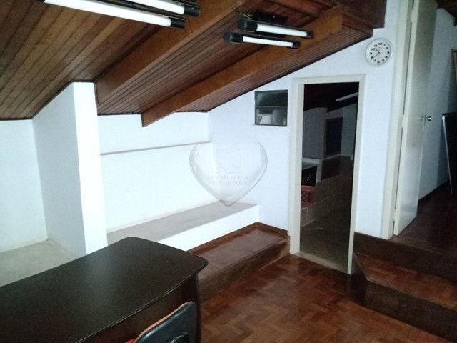Casa para alugar com 4 dormitórios em Santos dumont, Londrina cod:15737.001 - Foto 19