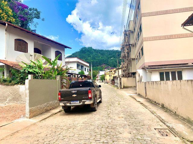 Apartamento 4 Quartos em Santa Teresa com 155 M2 - Foto 19