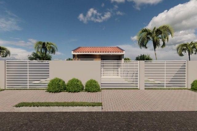 Residencial Maria Eduarda CA208 - Foto 18