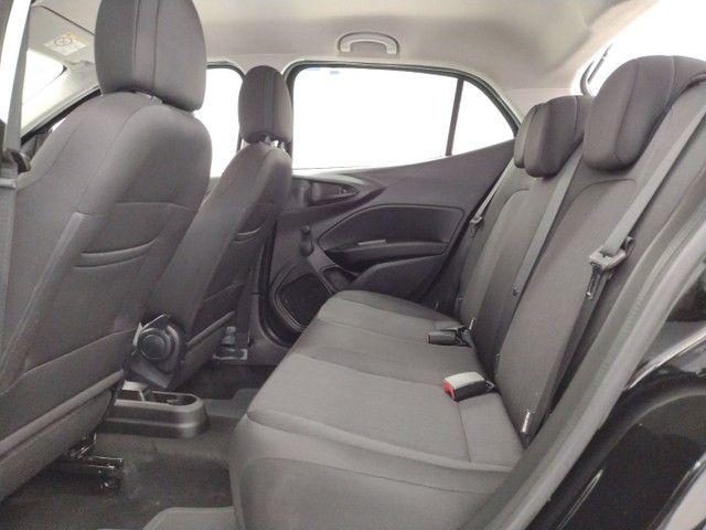 Argo Drive 1.0 2020, Completo - Foto 8