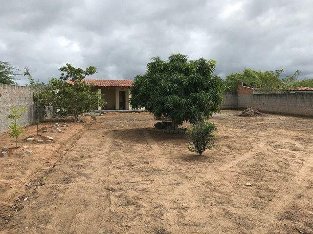 Terreno c/ lazer sitio xique-xique caruaru