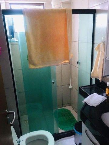 Apartamento à venda, 110 m² por R$ 795.000,00 - Madalena - Recife/PE - Foto 20