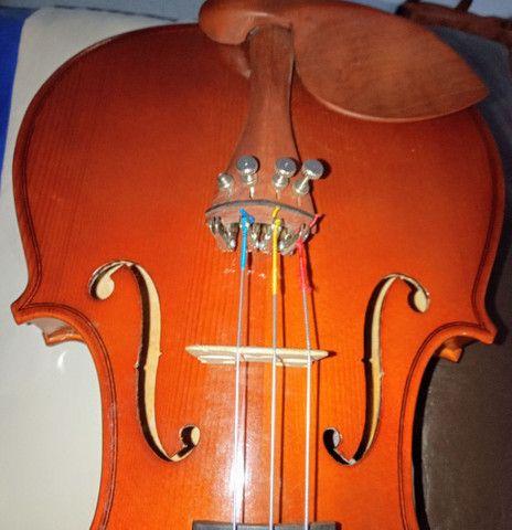 "Violino 1""4 Eagle VE431 - Foto 6"