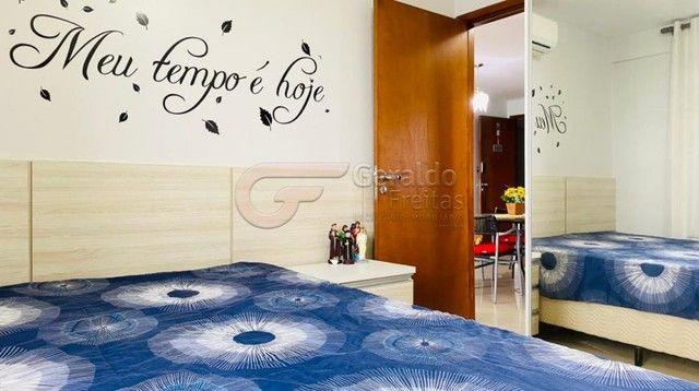 Maceió - Apartamento Padrão - Guaxuma - Foto 14