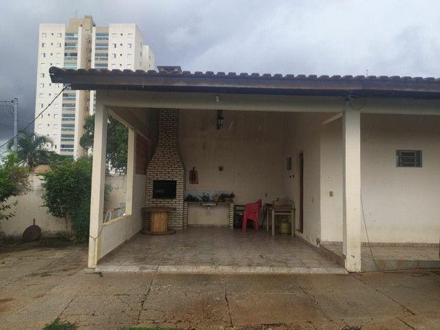 Imóvel rua Bahia - Foto 6