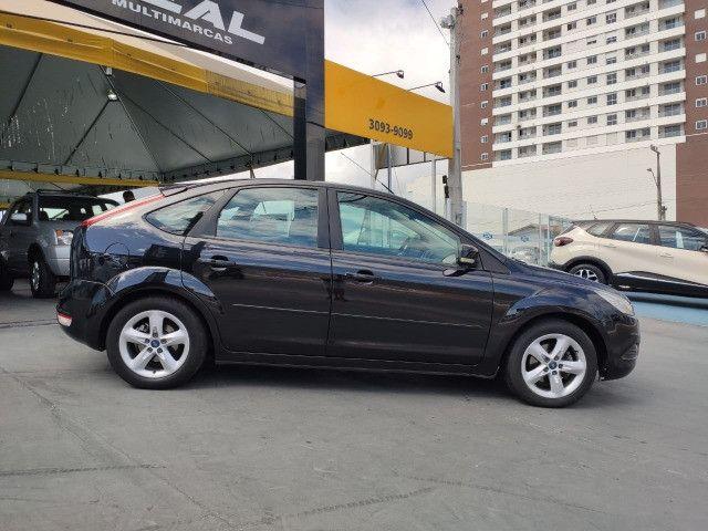 Ford Focus 2.0 Automático - Foto 8