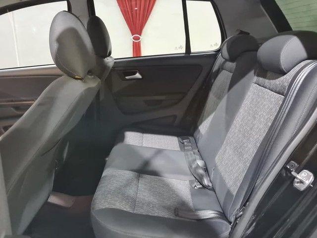 """Volkswagen Fox 1.6 Flex Completo """"Periciado"""" - Foto 9"""