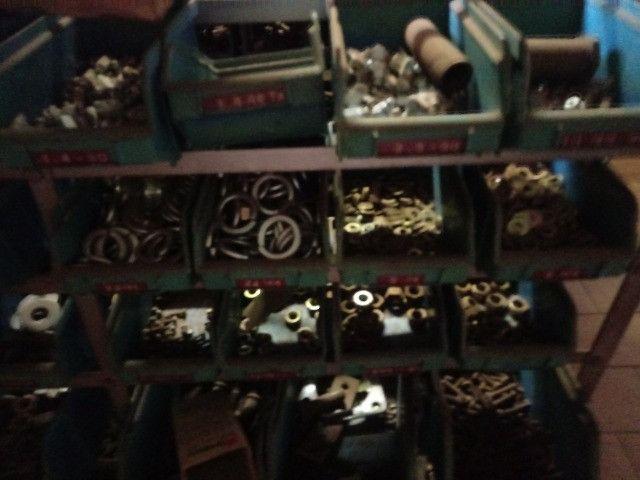 Loja de mangueiras - Foto 4