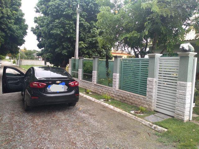 Excelente Carro de Garagem!  - Foto 6