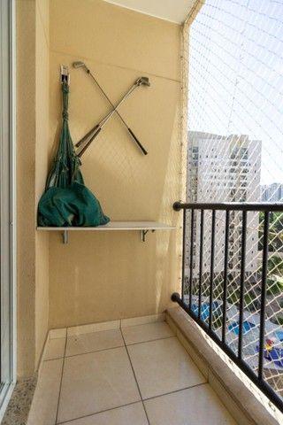 Apartamento Osasco para venda 52 m2, com 2 quartos em Umuarama - Osasco - São Paulo - Foto 10