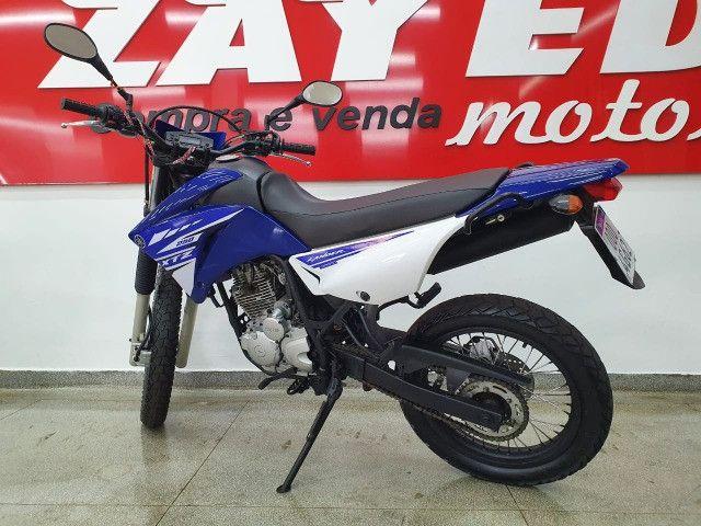 Yamaha Xtz Lander 250 15/15 - Foto 5