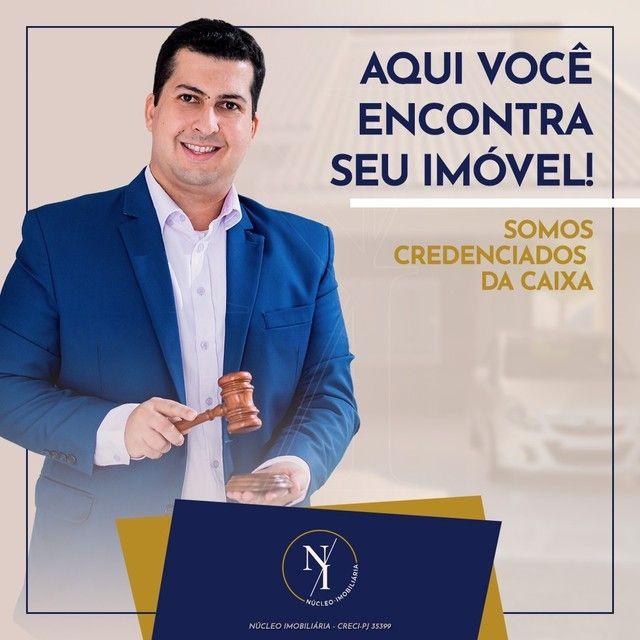 CONDOMINIO RESIDENCIAL GAIVOTAS - Oportunidade Única em ESMERALDAS - MG | Tipo: Casa | Neg - Foto 8
