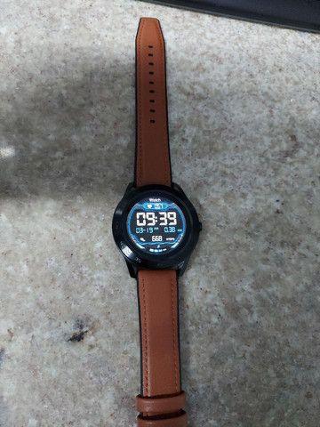Relógio smart - Foto 4