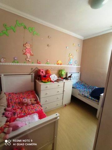Apartamento à venda com 2 dormitórios em Camargos, Belo horizonte cod:92055 - Foto 12