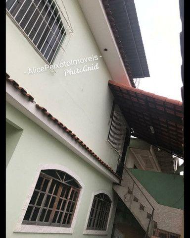 Duas casas juntas vendo Lagunas, Casas grandes e arejadas 3 Minutos Centro Caxias - Foto 4