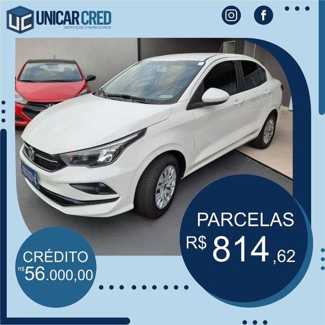 Carros  - Foto 3