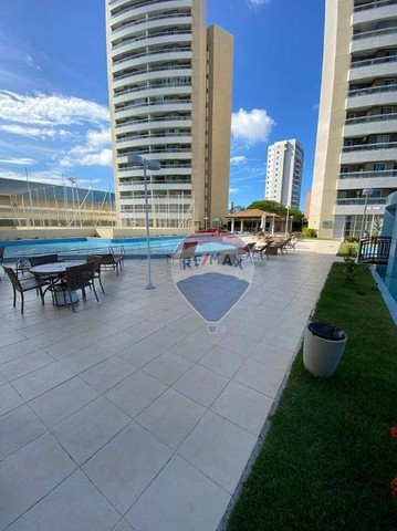 Fortaleza - Apartamento Padrão - Guararapes - Foto 6