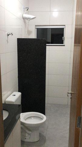 Alugo Apartamento de 1 Quarto Prox Portal Shop - Foto 11