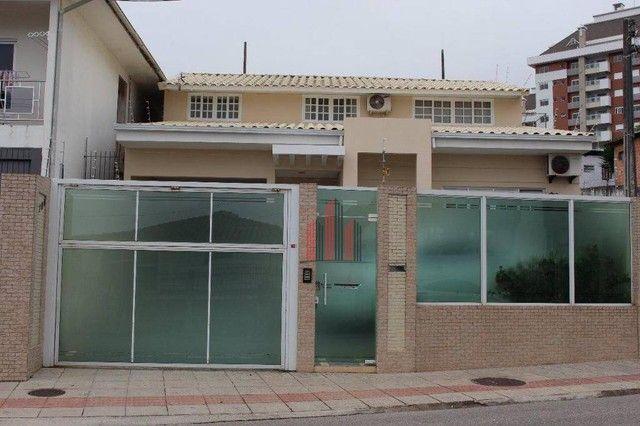 Casa com 4 suítes - Capoeiras - Florianópolis/SC - Foto 2