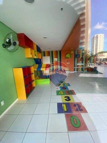 Fortaleza - Apartamento Padrão - Guararapes - Foto 9