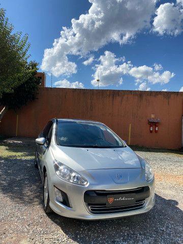 Peugeot 308 - Foto 3