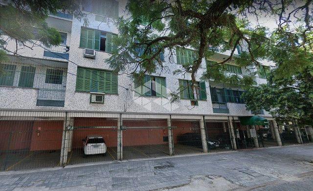 Apartamento à venda com 2 dormitórios em Santana, Porto alegre cod:9935658 - Foto 3