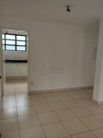Apartamento para alugar com 1 dormitórios em Centro, Jundiai cod:L12986 - Foto 5
