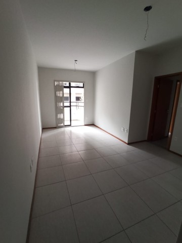 Apartamento 3 quartos com suite no Granbery - Juiz de Fora - MG - Foto 9