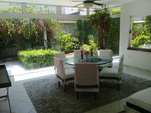Casa de condomínio para aluguel e venda tem Aproximadamente 900 metros quadrados com 5 qua - Foto 10