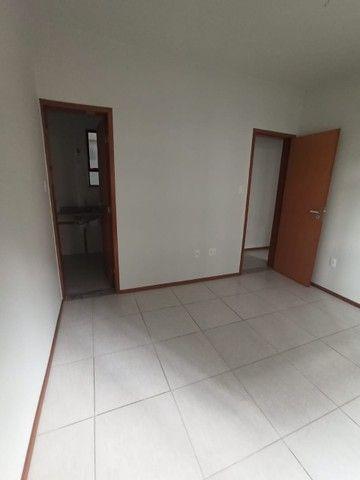 Apartamento 3 quartos com suite no Granbery - Juiz de Fora - MG - Foto 7