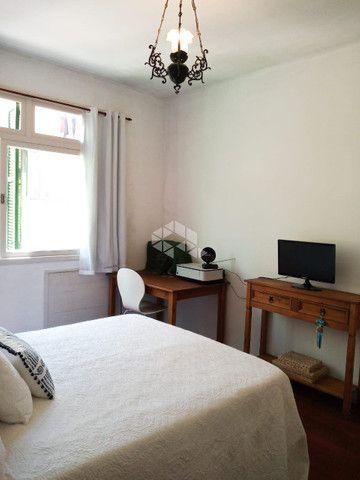Apartamento à venda com 2 dormitórios em Santana, Porto alegre cod:9935658 - Foto 8