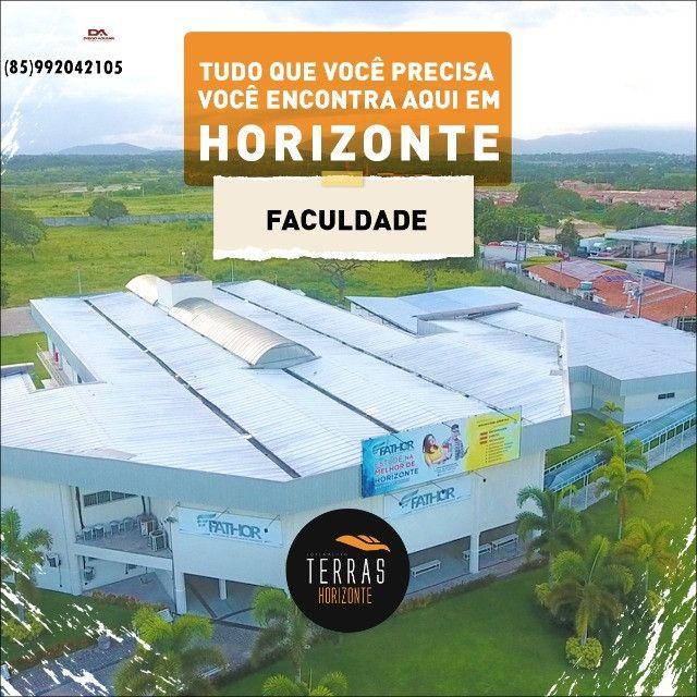 :: Venha investir n melhor de Horizonte :: - Foto 15