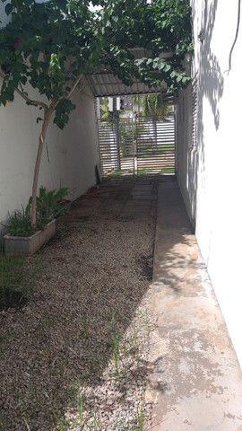 Condomínio Altos do Moinho R$ 410.000,00 imóvel 19 - Foto 5