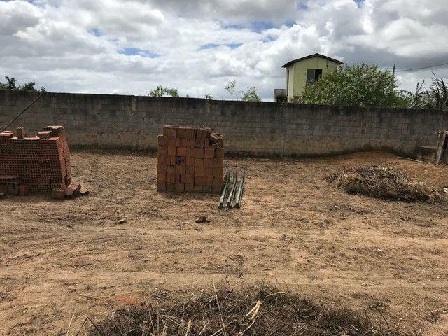 Terreno c/ lazer sitio xique-xique caruaru - Foto 11