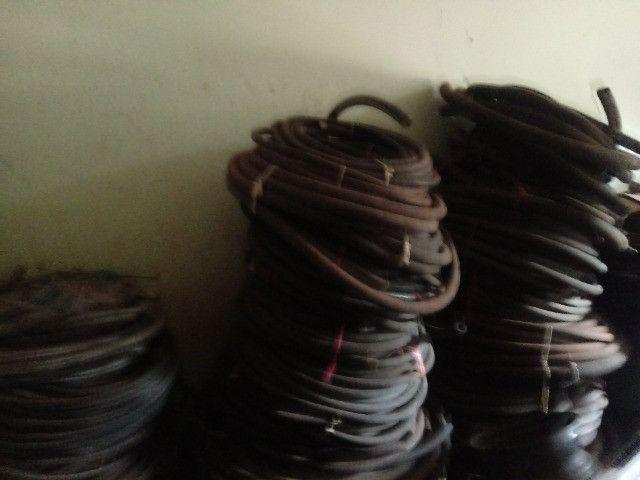 Loja de mangueiras - Foto 3