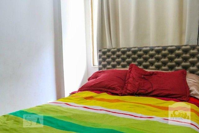 Apartamento à venda com 2 dormitórios em Barro preto, Belo horizonte cod:329043 - Foto 16