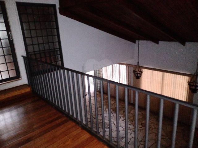 Casa para alugar com 4 dormitórios em Santos dumont, Londrina cod:15737.001 - Foto 18