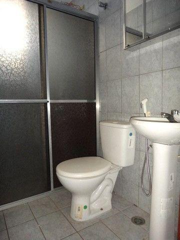 Apartamento para alugar com 1 dormitórios em Zona 07, Maringa cod:02440.001 - Foto 6