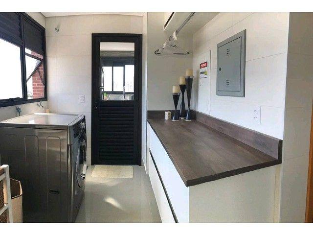 Apartamento Com Quatro Suites - Foto 15
